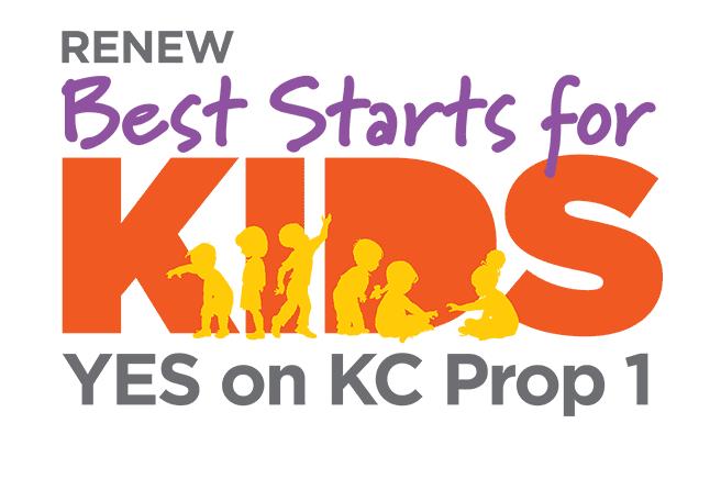 Renew Best Starts for Kids